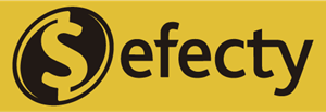 Efecty_amarillo_300
