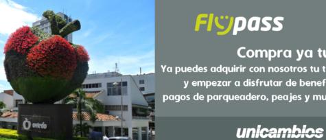 Banner_Tag_Flypass