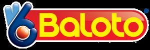 Baloto_logo_300