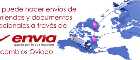 Envia_Internacional_1